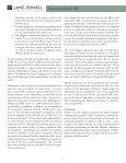 (PDF). - Lane Powell PC - Page 6