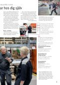 Info nr 6/2010 - IF Metall - Page 3