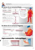 Info nr 6/2010 - IF Metall - Page 7