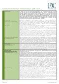 POC Oikos VIB - Kleeberg & Partner - Seite 2
