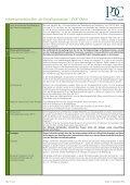 POC Oikos VIB - Kleeberg & Partner - Seite 3