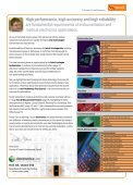 Semiconductors - Farnell - Page 3