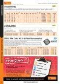 Semiconductors - Farnell - Page 6