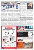 Klik hier voor pagina 9 t/m 12 - Stedendriehoek - Page 2