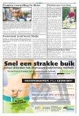 Klik hier voor pagina 9 t/m 12 - Stedendriehoek - Page 3
