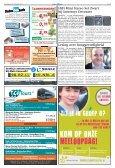 Klik hier voor pagina 9 t/m 12 - Stedendriehoek - Page 4