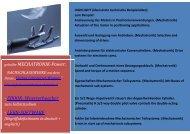 Einfach Nur Klasse Kfz-Fachwoerter Deutsch-Englisch Mechatronik-Uebersetzer