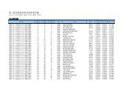 (\275\306\273s -\(Raceday\)Nameson2013 - Results.xls)