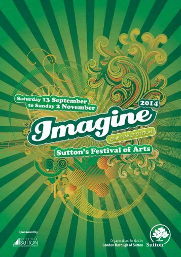 Imagine2014Brochure