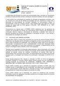 ESTUDO DA UTILIZAÇÃO DE AGREGADO RECICLADO EM ... - Page 3