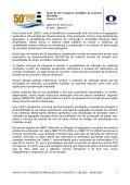 ESTUDO DA UTILIZAÇÃO DE AGREGADO RECICLADO EM ... - Page 4