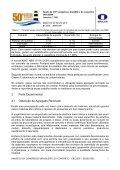 ESTUDO DA UTILIZAÇÃO DE AGREGADO RECICLADO EM ... - Page 5