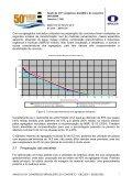 ESTUDO DA UTILIZAÇÃO DE AGREGADO RECICLADO EM ... - Page 7