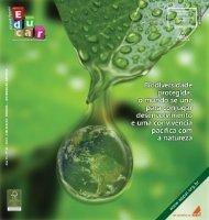 Jornal Educar - Appai