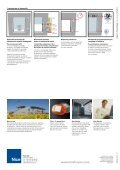 Per tapparelle Linea Pro - Nice SpA - Page 4