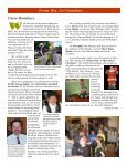2011FallVol33Issue4 Web - Waseca County Historical Society - Page 3