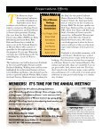 2011FallVol33Issue4 Web - Waseca County Historical Society - Page 7