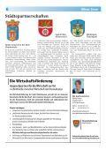 MEINE STADT - Stadt Obertshausen - Seite 6
