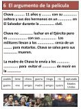 Student study guide - Routes Into Languages - Page 7
