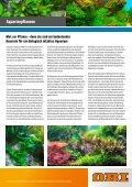 Aquaristik Aquarien -  OBI Baumarkt Franken - Seite 4
