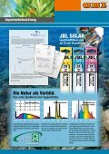 Aquaristik Aquarien -  OBI Baumarkt Franken - Seite 5