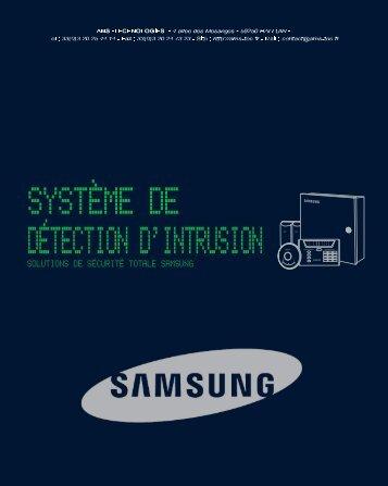 07-Samsung_detection.. - AMS Technologies