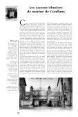 DES PATRIMOINES de Savoie - Conseil Général de Savoie - Page 6