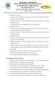 1hbJhA98H - Page 3