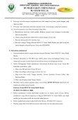1hbJhA98H - Page 4