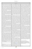 03_25_religin_sin_dios - Page 4