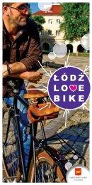 Informator rowerowy - PL - Urząd Miasta Łodzi