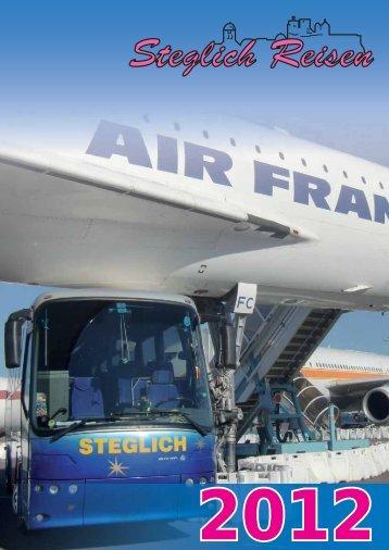 PDF 1,95 MB - Steglich Reisen