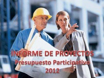 alarma n° 2 - Municipalidad de La Molina