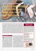 Heft 4 / 2013 - Tierschutz: Pro Tier - Page 4