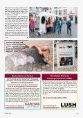 Heft 4 / 2013 - Tierschutz: Pro Tier - Page 5