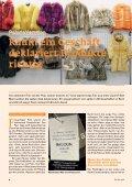 Heft 4 / 2013 - Tierschutz: Pro Tier - Page 6