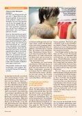 Heft 4 / 2013 - Tierschutz: Pro Tier - Page 7