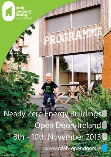 NZEB brochure.pdf_31.10.13