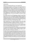 EU-Informationen Ausgabe 7/2011 - Europa in Bremen - Page 3