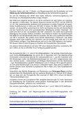 EU-Informationen Ausgabe 7/2011 - Europa in Bremen - Page 4