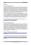 EU-Informationen Ausgabe 7/2011 - Europa in Bremen - Page 5