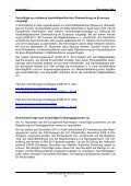 EU-Informationen Ausgabe 7/2011 - Europa in Bremen - Page 6