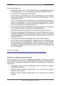 EU-Informationen Ausgabe 7/2011 - Europa in Bremen - Page 7