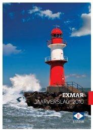 Jaarverslag 2010, 28 april 2011 - Exmar