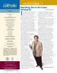 November - St. Augustine Catholic - Page 4