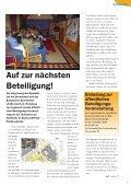 Liebe Leserin, lieber Leser - Seite 5