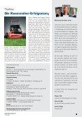 Ältere Arbeitnehmer Ältere Arbeitnehmer - Oberbergische Impulse - Seite 3