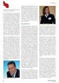 Ältere Arbeitnehmer Ältere Arbeitnehmer - Oberbergische Impulse - Seite 6