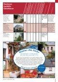 Bautzen und Bautzener Land Ihre Gastgeber 2011/2012 - Oberlausitz - Seite 7