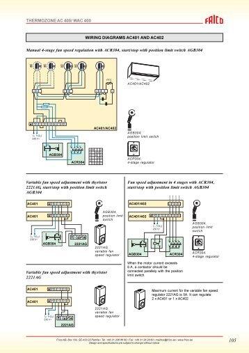outdoor lighting wiring diagram wac lighting wiring diagram thermozone ac